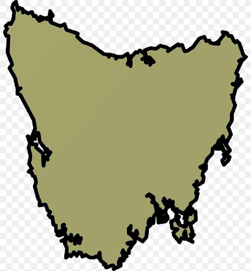 Clip Art Tasmania Blank Map World Map, PNG, 800x885px, Tasmania, Blank Map, Geography, Globe, Map Download Free