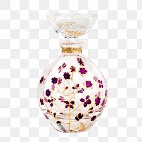 Perfume - Perfume Houbigant Parfum Special Edition Aroma Istria PNG
