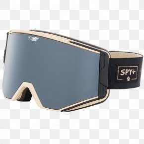 Sunglasses - Snow Goggles Sunglasses Lens PNG