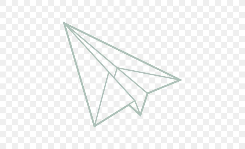Airplane Paper Plane Coloring Book Drawing Png 500x500px