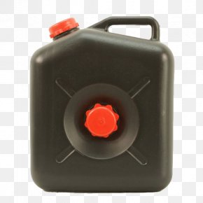 Jerry Can - Container Water Tank Waste Storage Tank PNG