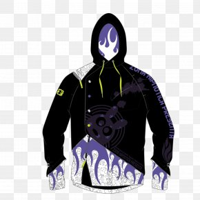 Cool Jacket - Hoodie T-shirt Jacket Clothing PNG