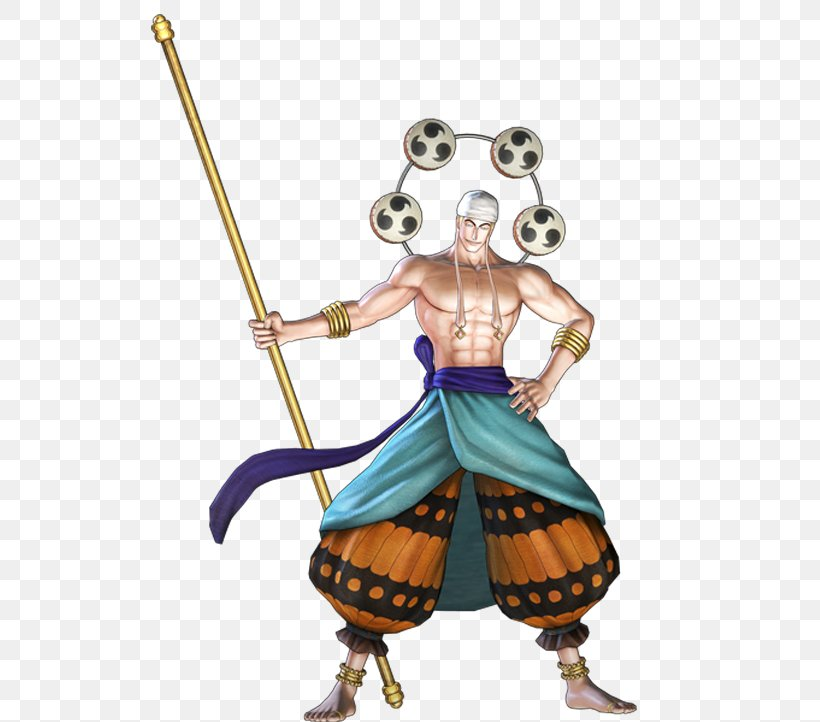 One Piece: Pirate Warriors 2 One Piece: Pirate Warriors 3 Vinsmoke Sanji Roronoa Zoro, PNG, 549x722px, One Piece Pirate Warriors, Art, Character, Cold Weapon, Concept Art Download Free