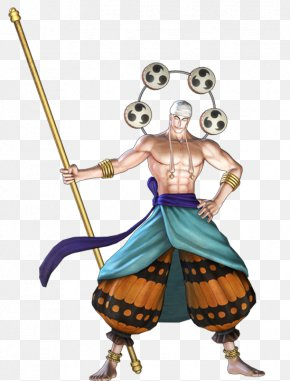 One Piece - One Piece: Pirate Warriors 2 One Piece: Pirate Warriors 3 Vinsmoke Sanji Roronoa Zoro PNG