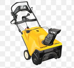 Ride Electric Vehicles - Snow Blowers Cub Cadet Toro Lawn Mowers Snow Removal PNG