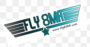 Fly - T-shirt Flight Training Clothing PNG