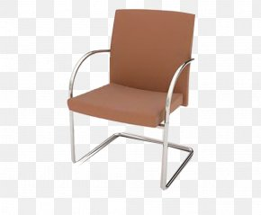 Office Seats - Chair Office Seat PNG