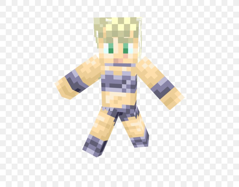 Chrono Trigger Minecraft Video Game Ayla Hair, PNG, 640x640px, Chrono Trigger, Ayla, Boot, Chrono, Hair Download Free