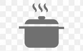 Cooking - Cooking Slow Cookers Clip Art Frying Pan PNG