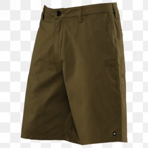 Olive - Gym Shorts Columbia Sportswear Factory Outlet Shop Discounts And Allowances PNG