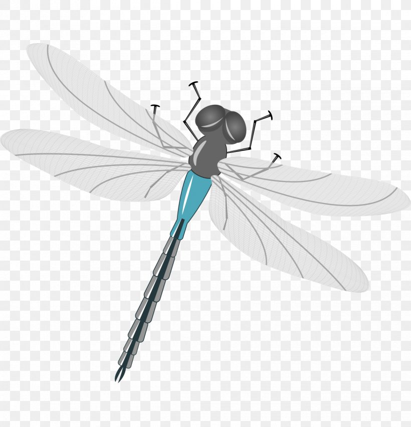 Mosquito Insect Dragonfly Illustration, PNG, 1220x1268px, Mosquito, Arthropod, Dragonflies And Damseflies, Dragonfly, Fly Download Free