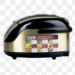 Multi Cooker - Rice Cookers Multicooker Redmond Home Appliance Krasnoyarsk PNG