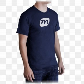T-shirt - T-shirt Sleeve American Apparel Clothing PNG