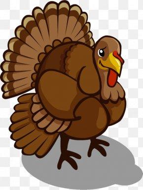 Turkey Free Download - Turkey Clip Art PNG