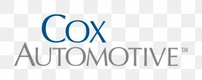 Car - Car Dealership Cox Automotive Automotive Industry Cox Enterprises PNG