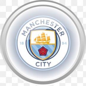 Premier League - Manchester City F.C. Premier League Manchester United F.C. Etihad Stadium Football PNG