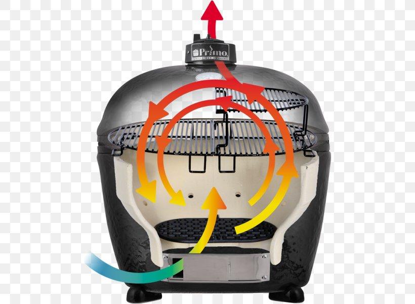 Barbecue Grilling Kamado BBQ Smoker Smoking, PNG, 600x600px, Barbecue, Bbq Smoker, Big Green Egg, Ceramic, Cooking Download Free