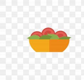 Salad - Breakfast Israeli Salad Fruit Salad Food PNG