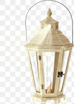 Light - Street Light Lantern Xihu District, Hangzhou PNG