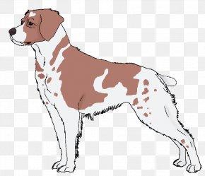 Dog - Dog Breed Companion Dog Spaniel Clip Art PNG