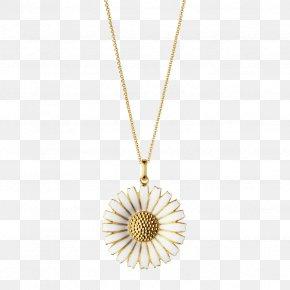 Jewellery - Earring Jewellery Necklace Silver Bracelet PNG