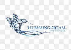 Design - Production Logo Graphic Design Film PNG