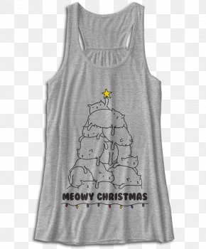 T-shirt - T-shirt Sleeveless Shirt Clothing Feminism PNG