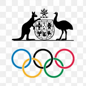 Cdr - Winter Olympic Games 2016 Summer Olympics Clip Art PNG
