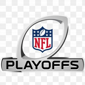 Nfl - National Football League Playoffs NFL The NFC Championship Game Tennessee Titans Arizona Cardinals PNG
