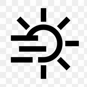 Weather - Weather Sunlight Rain Organization PNG