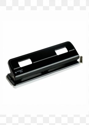 Hole Paper - Paper Hole Punch Stapler Office Supplies PNG