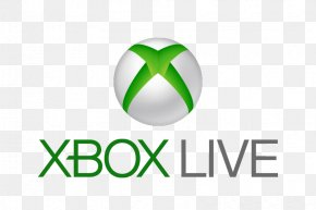 Chinese Style Box Title - Xbox 360 Guitar Hero Live Xbox Live Tom Clancy's The Division Xbox One PNG