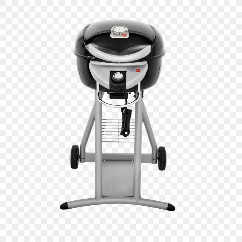 Barbecue Grilling Char-Broil Meat Cooking, PNG, 1804x1804px, Barbecue, Charbroil, Cooking, Cookware, Exercise Equipment Download Free