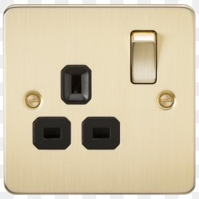 USB - Electrical Switches Battery Charger AC Power Plugs And Sockets USB Latching Relay PNG