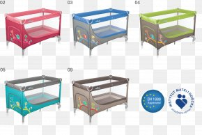 Table - Mosquito Nets & Insect Screens Cots Table Bed Furniture PNG