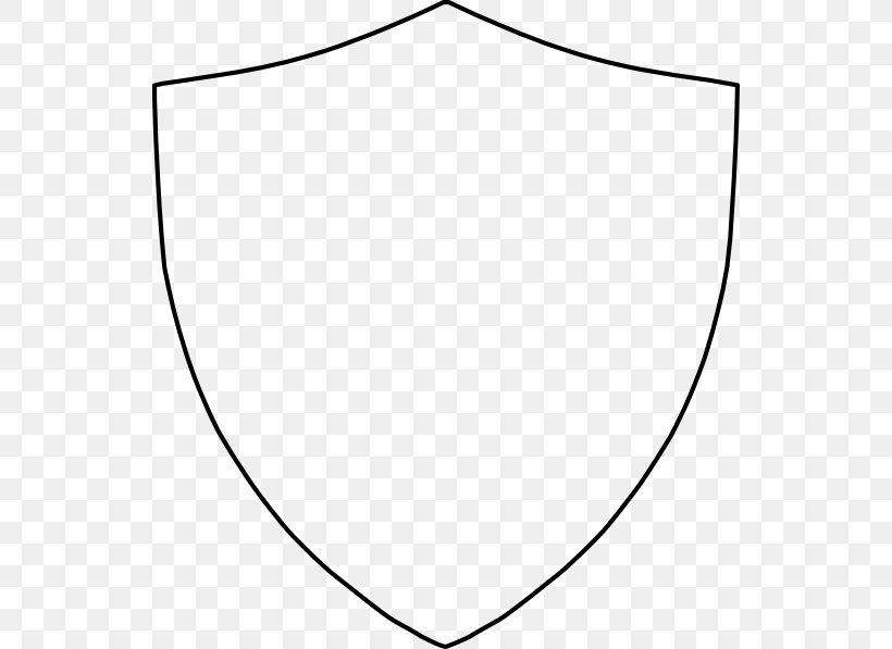 Shield Sword Clip Art, PNG, 540x597px, Shield, Area, Black, Black And White, Blog Download Free