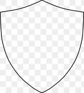 Shield - Shield Sword Clip Art PNG