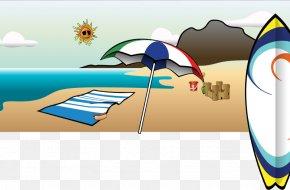 Benefactor Cliparts - Clip Art For Summer Clip Art PNG