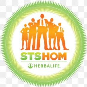 Herbalife Ipoh ,perak Buy Here Call:60-19-859 0888 Whatsapp