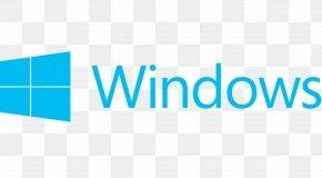 Windows 10 Dvd Cover - Logo Microsoft Windows Brand Windows Phone Windows 10 PNG