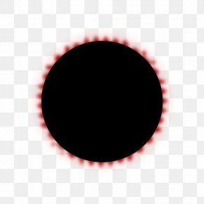 Moon - Solar Eclipse October 2013 Lunar Eclipse January 2018 Lunar Eclipse Moon PNG