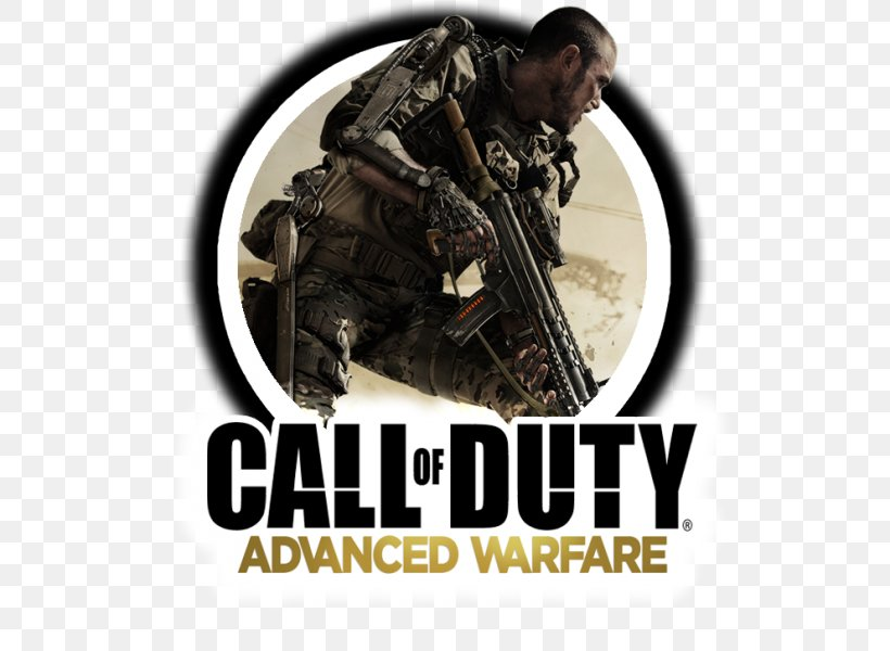 Call Of Duty: Advanced Warfare Call Of Duty: Modern Warfare 3 PlayStation 4 PlayStation 3, PNG, 534x600px, Call Of Duty Advanced Warfare, Activision, Brand, Call Of Duty, Call Of Duty 4 Modern Warfare Download Free