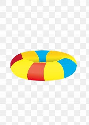 Swim Ring Lifebuoy - Lifebuoy Download Google Images Computer File PNG