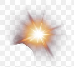 Beautiful Sun Beautiful Sun Rays - Light Flame Fire Combustion PNG
