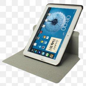 Samsung Galaxy Note 101 - Samsung Galaxy Note 10.1 Samsung Galaxy Tab 2 Samsung Galaxy Tab 3 10.1 Samsung Galaxy Note II PNG