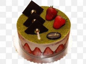 Chocolate Cake - Chocolate Cake Fruitcake Cheesecake Parfait Éclair PNG