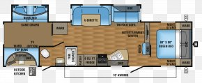 Floorplan - Jayco, Inc. Campervans Caravan Car Dealership Vehicle PNG