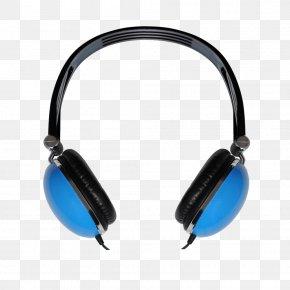 Headphones Image - Headphones PNG