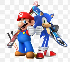 Feast - Mario & Sonic At The Sochi 2014 Olympic Winter Games Mario & Sonic At The Olympic Games 2014 Winter Olympics Mario & Sonic At The Olympic Winter Games Mario & Sonic At The Rio 2016 Olympic Games PNG