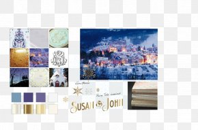 Collage - Mont-Tremblant Picture Frames Brand Collage Font PNG